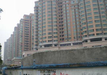 【视频】广东佛山部分陶瓷企业转战投资房地产