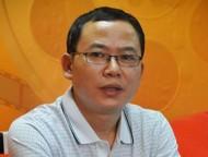 【视频】大将军李洪刚:务实创奇迹