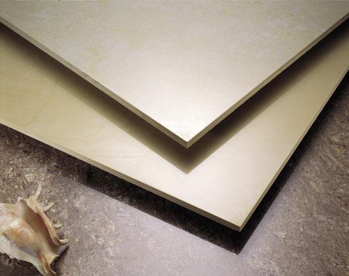 保养瓷砖有门路 抛光砖保养有妙招