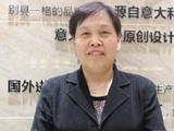濮陽法恩莎瓷磚孔雪愛:感謝這個品牌幫我實現人生夢想