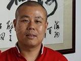 洪振東:生態中國行助力經銷商打贏營銷戰