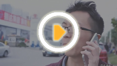【阳光总在风雨后】2015中国陶瓷网·欧陶微电影