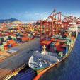 2015年美国瓷砖消费2.5亿㎡  从中国进口最多