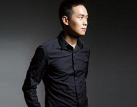 专访设计师谢红华:艺术生活化 生活艺术化