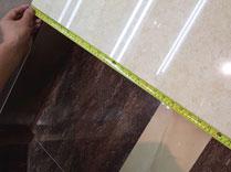 测评:格莱斯抛光砖爱丁伯拉系列