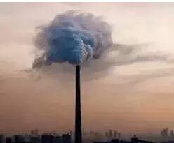 环保升级:山东一企一策整治窑炉污染,佛山4家陶企被关停