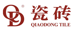 QDdafa888.casino网页版