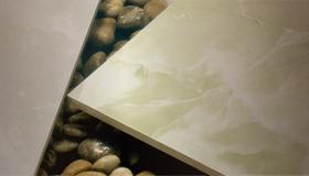 瓷砖十大品牌之马可波罗磁砖形象图