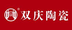 双庆wwwdafabet888.casino