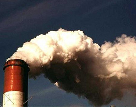 肇庆排放提高标准在即 环保局发现企业数据存猫腻