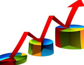 北方多产区抛光砖价格普涨,一个月内累计上涨1元/片