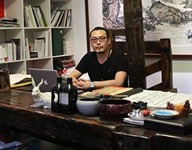 专访佛山博妮塔董事长朱亮荣:创业应把握机会顺势而为