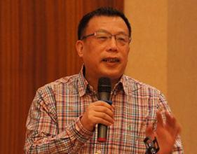 尹红:什么是我国瓷砖出口大面积下滑的主要原因?