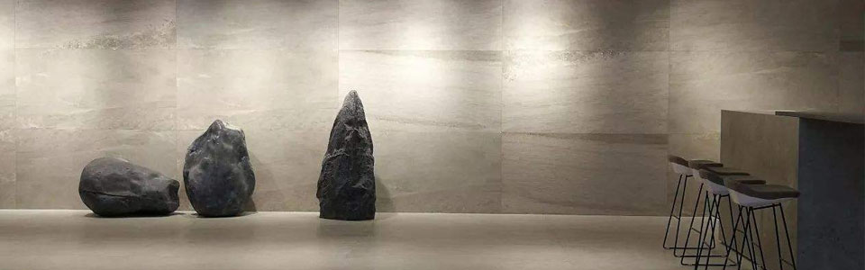 欧文莱素色现代砖 形象图