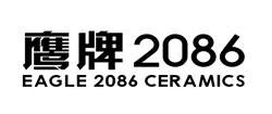 鷹牌2086