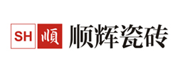 顺辉dafa888.casino网页版