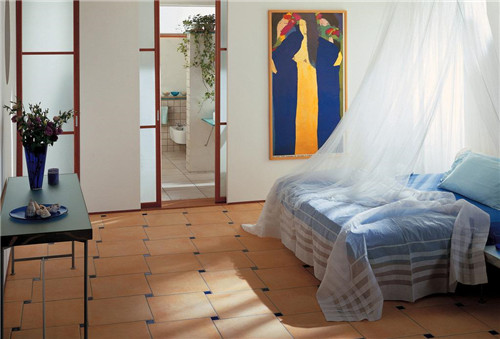 房间有各种异味 应该怎么去除?