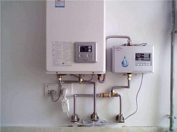 燃气热水器打不着火怎么处理?是什么原因造成的