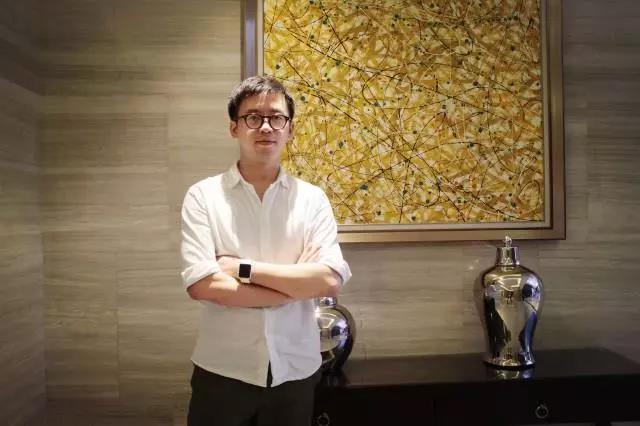 """携手互联网公司于陶企而言:不止是""""强助攻""""更是""""深反思"""""""