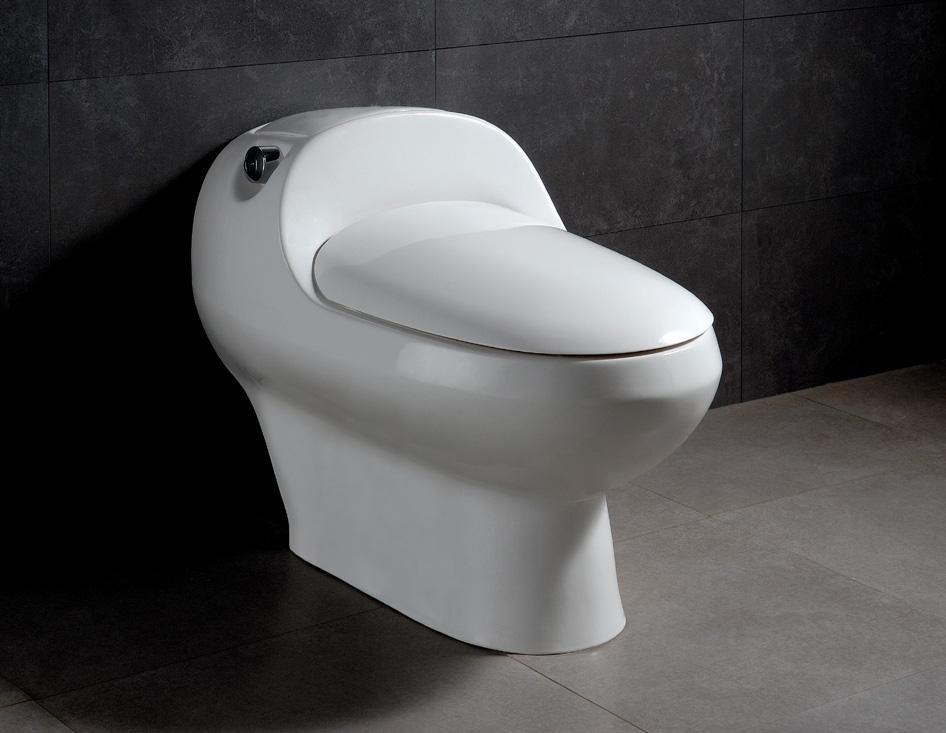 马桶冲水底座总是漏水?怎么解决!