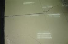 陶瓷裂缝修补方法有哪些?