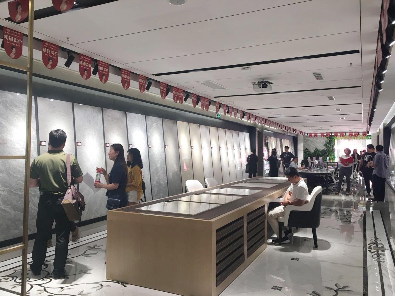 调研 | 瓷砖在室内装饰中地位如何?设计师和业主这么说!— —中国陶瓷终端市场调研之上海站(六)