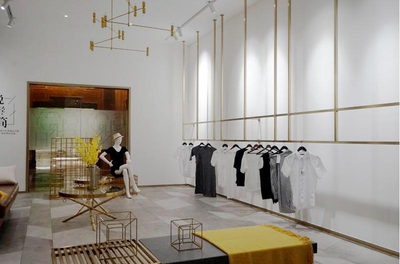 欧雅的生活之美 ——访欧雅陶瓷企业形象建设中心总监林慧子