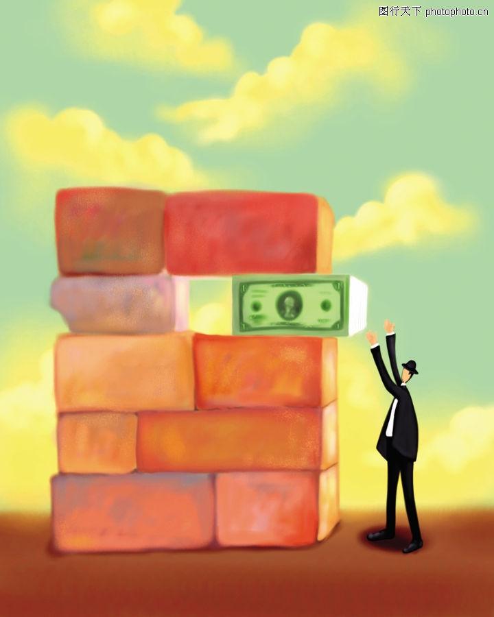 案例分析 | 瓷磚商這樣跟整裝合作才能賺錢