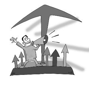 陶企市場部的年度糾結:明年媒體合作規劃怎么做?