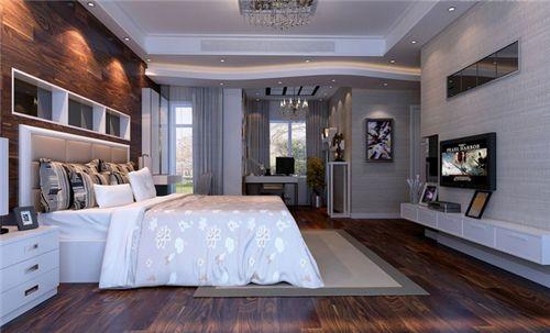 卧室瓷砖如何挑选?