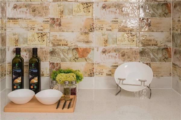 瓷片和瓷砖的区别是什么?