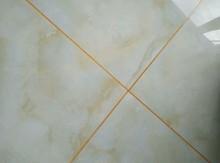 瓷砖多少钱一平方?