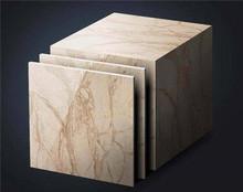 通体大理石瓷砖怎么样?