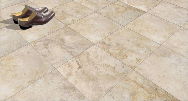 告别单调的瓷砖铺贴,以下12种瓷砖铺贴方法你get吗?