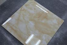 抛釉砖的优缺点有哪些?