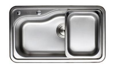 优质不锈钢水槽品牌还要注意哪些事项?