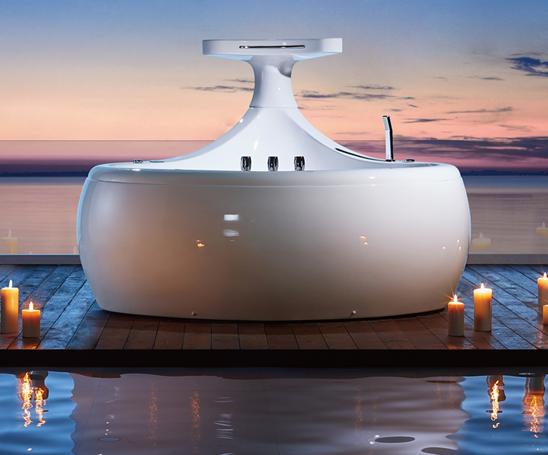 浪鯨衛浴即將攜紅棉獎獲獎作品亮相廣州設計周