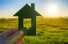 負離子瓷磚,重新定義家居空氣質量