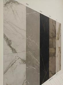 什么是大理石瓷砖?