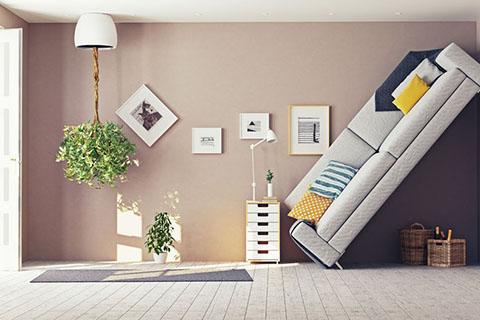 黄循龙 | 瓷砖品牌如?#26410;?#36896;渠道年轻化?