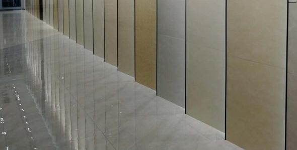 瓷砖分类怎么分,装修菜鸟须知的几大常见瓷砖类型