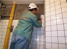 瓷砖粘合剂有哪些用途、优点、价格?
