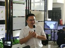 胡大为博士看陶瓷行业的变革