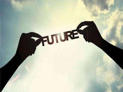 张念超   未来已来,继续在路上