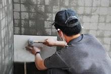 神助攻,贴瓷砖工具?#24515;?#20123;?