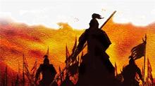 雄狮出征 | 卡米亚瓷砖华西战区315大战强势进击