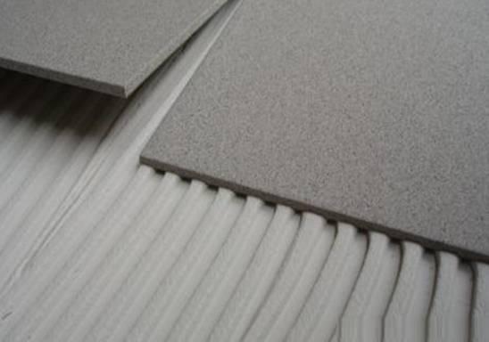 什么膠可以粘瓷磚?