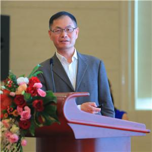 趙錫軍:未來面臨著怎樣的宏觀經濟環境