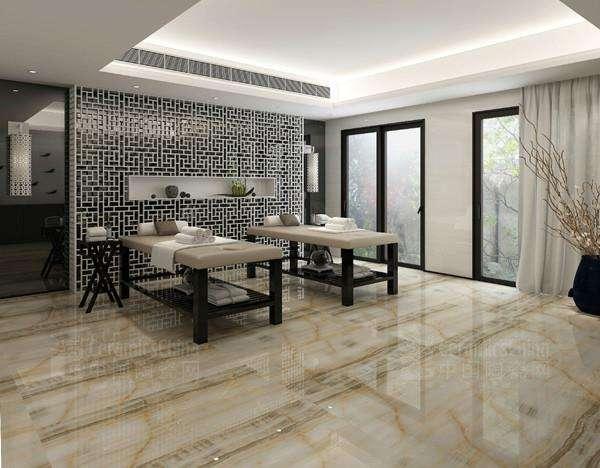 你真的知道什么瓷磚質量好嗎?