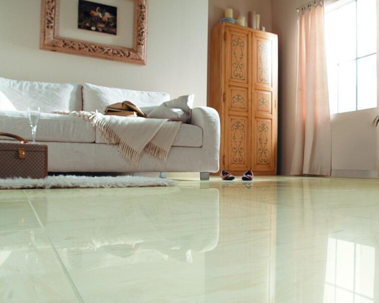 陶瓷地板磚選購技巧